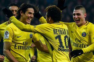 Bóng đá Pháp: Lịch thi đấu và bảng xếp hạng vòng 3 Ligue 1