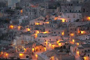 Khám phá kiến trúc nhà cổ 9.000 năm ở Italia