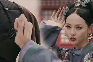 Xem phim 'Diên Hi công lược' tập 64: Thuận Tần ám sát Càn Long, lý do khiến ai cũng bất ngờ