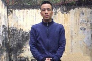 Xét xử đối tượng gây thương tích cho 2 bác sỹ Bệnh viện Sản nhi Yên Bái