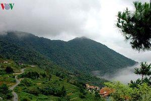 Top 10 địa điểm du lịch nổi tiếng ở Lạng Sơn