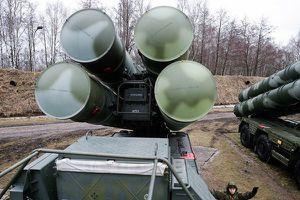'Ngấm đòn' trừng phạt của Mỹ, Nga mất bạn hàng mua vũ khí lớn nhất