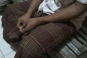 Kiểm tra trinh tiết con dâu tương lai, người đàn ông bị cáo buộc tấn công tình dục