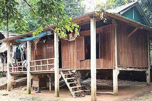 Nghi án rúng động ở Quảng Trị: Cha hiếp dâm con đẻ 3 tuổi