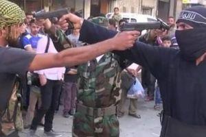 Cố vấn Mỹ cảnh báo sẵn sàng trừng trị quân đội Syria
