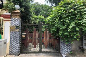 Cận cảnh đất vàng nghìn tỷ của Thuận Thảo bị mang đấu giá