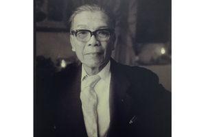Nguyễn Mạnh Tường - Người luật sư yêu nước: Bào chữa phiên tòa xét xử ông cố vấn Vĩnh Thụy