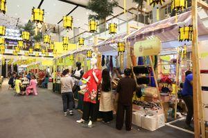 Cánh cửa cho hàng Việt vào Thái Lan ngày một rộng hơn