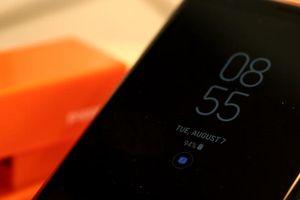 Chậm chân trong thị trường loa thông minh, Samsung liệu còn cơ hội cho mình?
