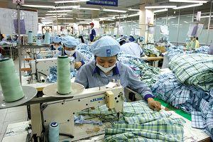 Việt Nam thích ứng thế nào trước cuộc chiến thương mại Mỹ - Trung?