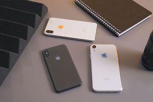 Đã mắt ngắm ba chiếc iPhone mới Apple sắp sửa tung ra trong tháng 9