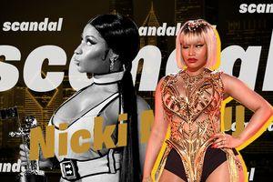 Nicki Minaj à, hãy dừng ngay loạt phát ngôn 'vạ miệng' này trước khi quá muộn!
