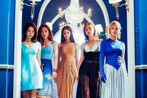 Kpop tháng 9 quá vi diệu: Các 'nữ thần' SNSD chính thức xác nhận trở lại!