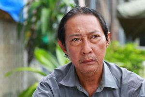 Lòng tự trọng của những nghệ sĩ Việt