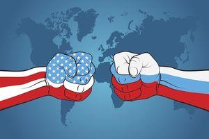 Tất cả những điều cần biết về lệnh trừng phạt Mỹ nhằm vào Nga