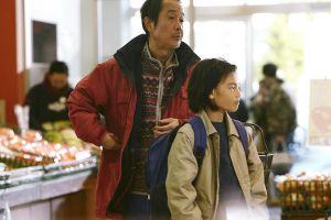 Nhật Bản cử phim mới thắng Cannes dự tranh Oscar 2019
