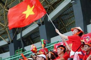 Doanh nghiệp lữ hành nhộn nhịp bán vé xem chung kết bóng đá nam ASIAD 2018