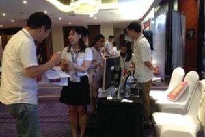 Mở rộng hợp tác Việt Nam – Nhật Bản trong CNTT