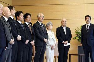 Quan hệ Nhật-Triều bên bờ vực thẳm