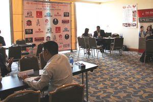 11 thương hiệu tìm đối tác nhượng quyền tại Việt Nam