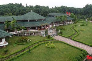 Trải nghiệm nơi lưu giữ và tôn vinh văn hóa trà Tân Cương, Thái Nguyên