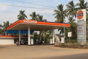 Ấn Độ sẽ trở thành nước nhập khẩu dầu thô lớn nhất thế giới?