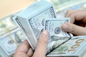 Siết tín dụng ngoại tệ: Ngân hàng nào đang 'ôm' cho vay USD nhiều nhất?