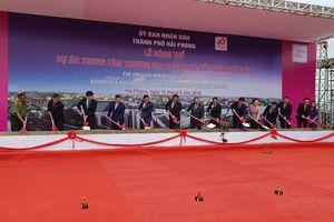 Việt Phát: Công ty nghìn tỷ và vấn đề tồn đọng tiền mặt