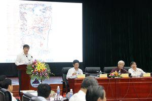 Đà Nẵng 'nhìn lại' những ngày đầu kháng Pháp sau 160 năm