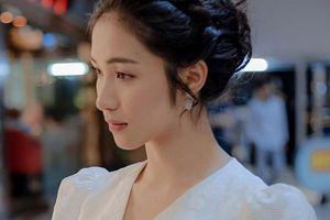Bị người hâm mộ Kpop chỉ trích là 'fan cuồng', Hòa Minzy lên tiếng xin lỗi và khóa facebook