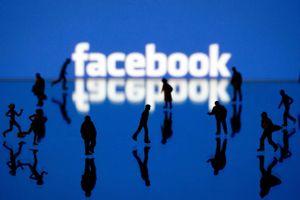 Facebook cam kết sử dụng 100% năng lượng sạch