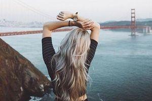 Tháng 9 đầy sóng gió, thị phi của tuổi Hợi, tuổi Tuất, chỉ có tuổi Thìn là rực rỡ nhất