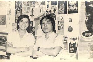 Những đóng góp lớn của kịch Lưu Quang Vũ