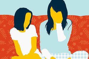 3 vấn đề sức khỏe sinh sản phổ biến nhất ở phụ nữ