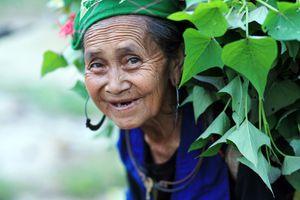 Muôn màu vẻ đẹp cuộc sống qua ảnh của nhiếp ảnh gia Lê Bích