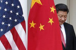 Trung Quốc có đủ tiềm lực để trở thành siêu cường?