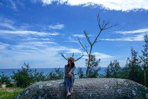 4 điểm du lịch hấp dẫn cho bạn trong kỳ nghỉ lễ Quốc khánh 2.9