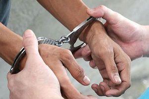 Truy bắt thanh niên đâm chết người vì món nợ 100.000 đồng đánh bạc