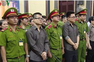 Cái giá phải trả cho những kẻ phản động chống phá Nhà nước Việt Nam
