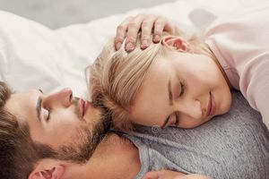 12 cách giảm căng thẳng tức thời, ai cũng làm được