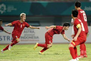 Bangkok Post: Bóng đá Thái Lan cải tổ toàn diện vì thành công của Việt Nam tại ASIAD