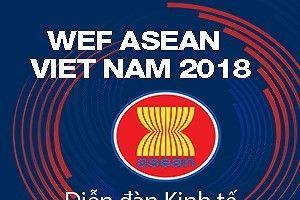 Khẳng định vị thế, uy tín ngày càng cao của Việt Nam