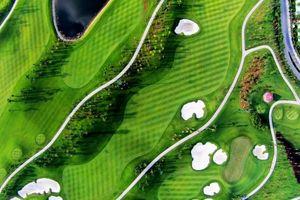 Bộ Xây dựng lên tiếng việc sử dụng đất quốc phòng trong dự án sân golf Long Biên
