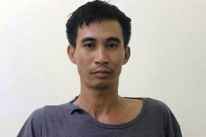 Manh mối giúp tìm ra nghi phạm sát hại 2 vợ chồng trong đêm ở Hưng Yên