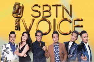 Cuộc thi tìm kiếm tài năng độc đáo của người Việt tại hải ngoại chính thức lên sóng