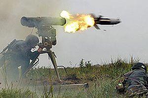 Tên lửa chống tăng robot mới của Nga có gì đáng sợ?