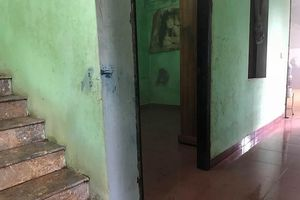 Hành trình gần 20 ngày bắt nghi phạm sát hại 2 vợ chồng ở Hưng Yên