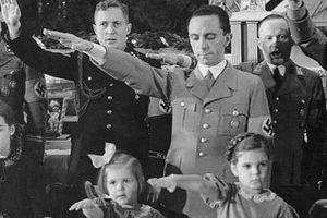 Cái kết thảm của những kẻ 'máu mặt' nhất phát xít Đức