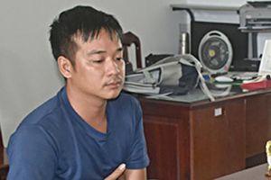 Bà Rịa - Vũng Tàu: Làm rõ vụ đâm chết người vì bị đổ rượu lên người