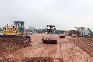 BOT cao tốc Bắc Giang - Lạng Sơn: Tăng vốn, chỉ định thầu đồng loạt